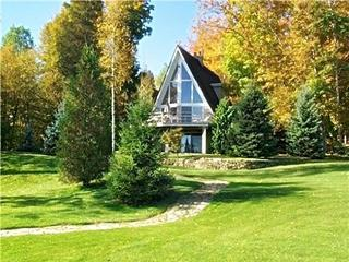 Perfect location for family gatherings, Wiarton