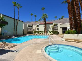 Biltmore With a View!, Palm Springs