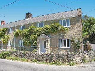SOUTH COTTAGE, Beaminster