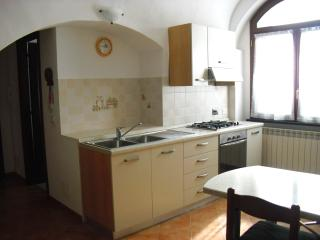Charming Studio in Borgomaro
