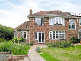 BROOK HOUSE, Selsey