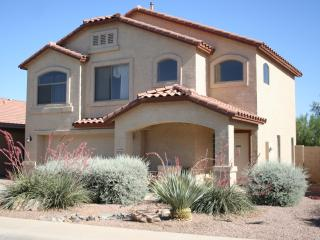 View  Vacation Home *Golfers Paradise, Maricopa