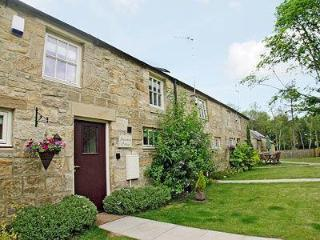 SNOWDROP COTTAGE, Warkworth