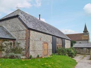 THE BARN, Chichester