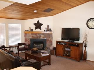 Fairway Village 12, Sunriver