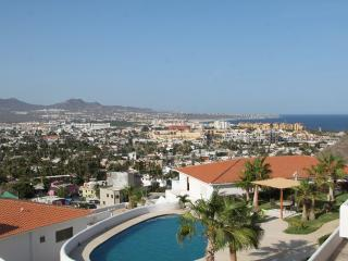 3bdrm Penthouse - Perfect for Families, Cabo San Lucas