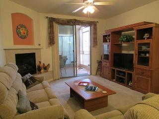 Vacation rental home for 55 + in Sunny Arizona, Green Valley
