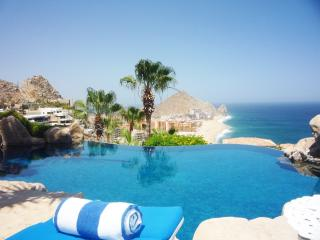Casa Miramar - Pedregal, 3 or 4 Bed, Ocean View, Cabo San Lucas