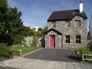 Burrendale House, Kinvara
