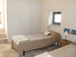 Luxurious Trullo, in an enchanting location, Cisternino
