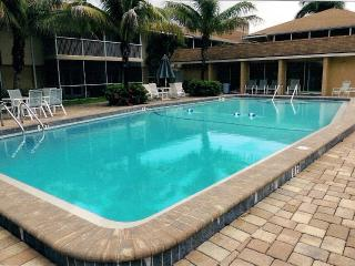 Piece of Paradise, Fort Myers, Florida Condo