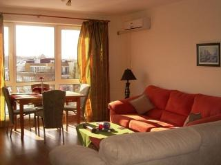 1 bed apartment in Sunny Beach