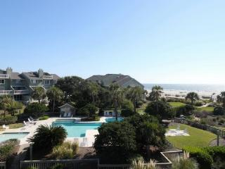 The Oceanaire - 9D Mariners Walk, Isle of Palms