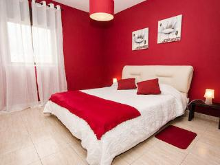 Fisherman's Beach Apartment, Albufeira