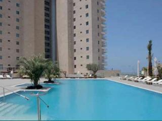 ROYAL SEA SUITES LOCATED WITHIN THE RAMADA HOTEL, Netanya
