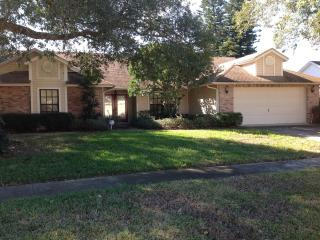 BEAUTIFUL VACATION RENTAL IN TAMPA BAY AREA, Valrico