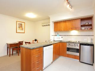 Perth Waldorf Serviced & Furnished Apartments