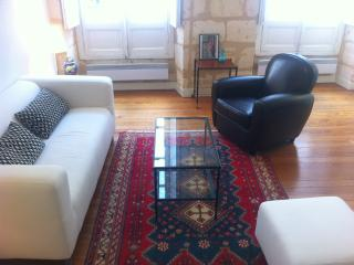 LOVELY 1 BEDROOM FLAT - HEART OF BORDEAUX, Bordeaux