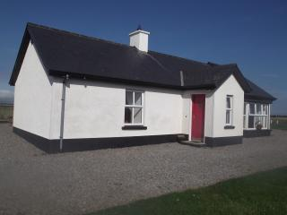 Beachcombers Cottage, Carlingford