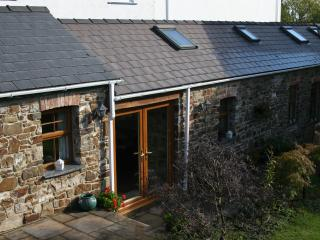 Cutters Cottage, Saundersfoot