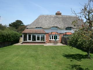 HONOR COTTAGE, West Wittering