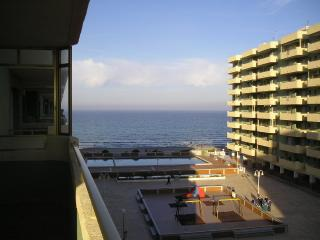 Lovely apartment in La Manga, La Manga del Mar Menor