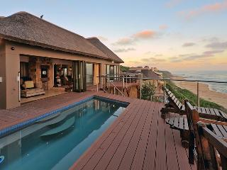 SeaBreeze House | Wilderness Garden Estate
