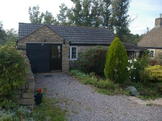 The Barn Holiday Cottage, Frome