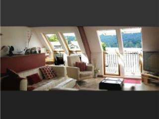 Angel Loft, Bowness-on-Windermere