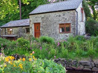 A156 - Homer Barn, Mary Tavy