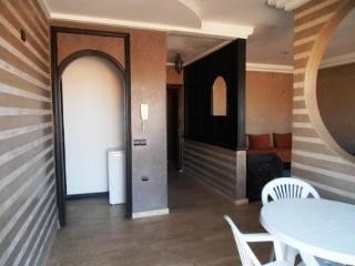 Gueliz City Centre Apartment, Marrakech