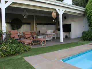 5 Camp Street Guesthouse & Self Catering, Cape Town