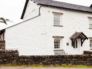 Chase Cottage, Bowland Bridge