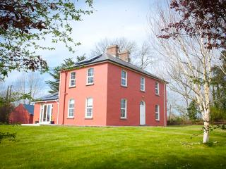 Lakeview House, Portumna