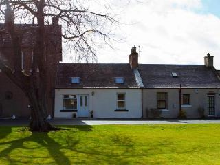 Cosaig Self-Catering, Innerleithen