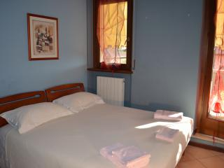 Enjoy Your Stay In Valpolicella, Near Verona!