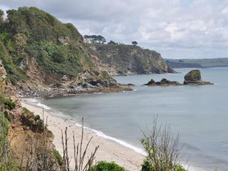 Woodland View Apartment, St Austell