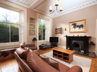 5/1 Bellevue Place, Edinburgh