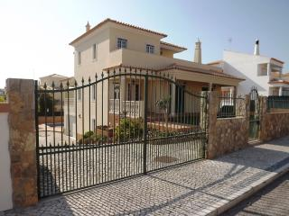3 Bedroom Villa in Albufeira