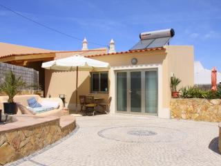 Tonel Cottage Apartment, Sagres