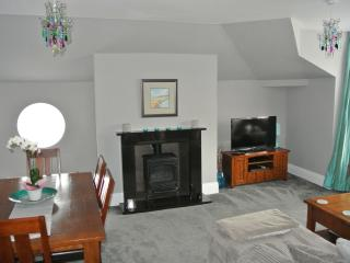 A Stunning Boutique Apartment, Scarborough