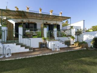 Residence Holiday House, Fontane Bianche