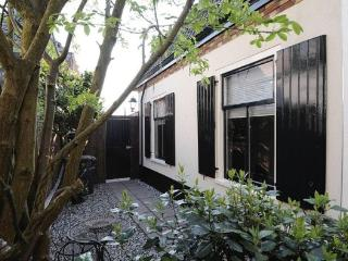Comfortable & charming home near Amsterdam, Hilversum