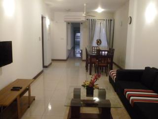 3 BR Apartment in Colombo 5