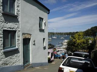 The Old Brewhouse, Dittisham