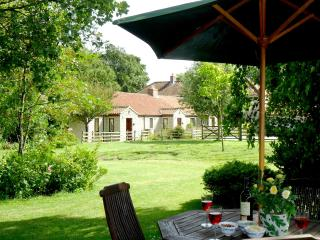 Stables Cottage - Pickering- Gateway to York Moors