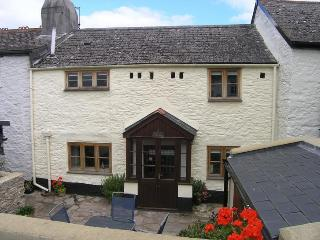 3 Glendale Cottage, Dittisham