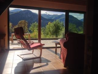Holiday home with, Foix