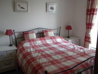 Portballintrae Holiday Cottage