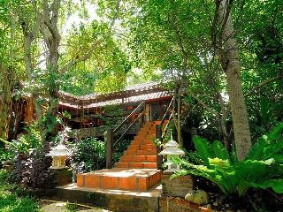 Nature Holiday Home Stay, Chiang Mai